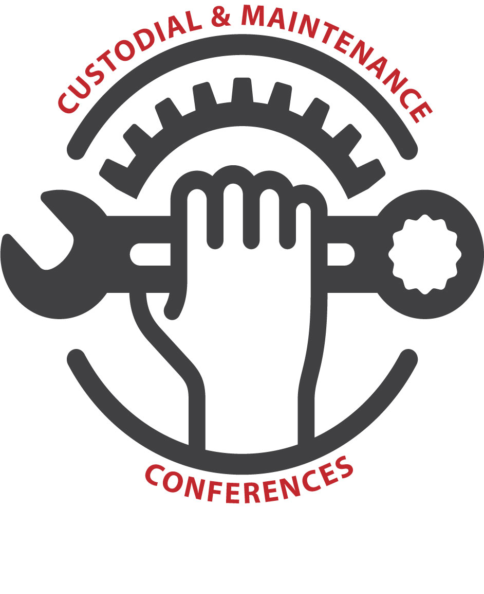 2019 Custodial & Maintenance Conf - Westby Exhibitor