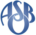 ASBO International's 104th Annual Meeting & Exhibits
