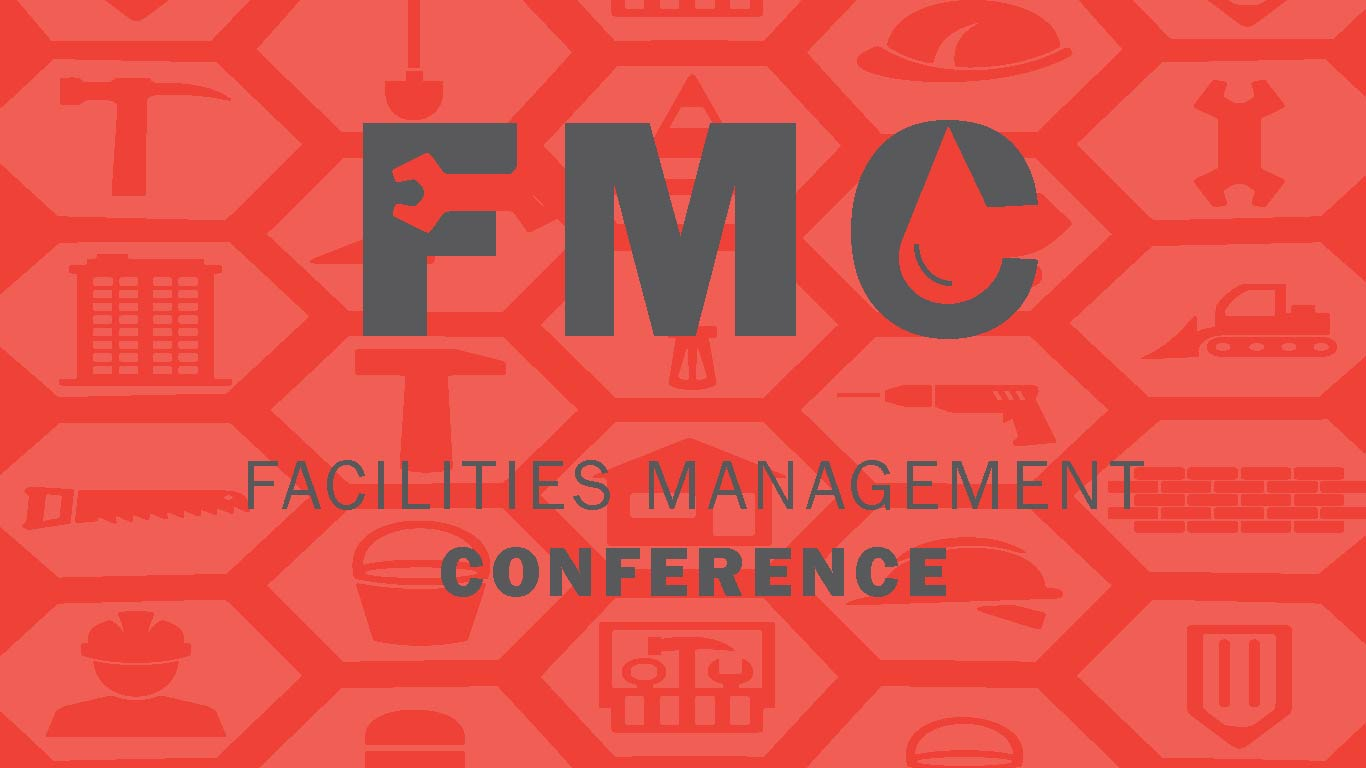 2019 Facilities Management Conference EXHIBITOR