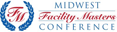 2017 Midwest Facility Masters Conference - EXHIBITOR
