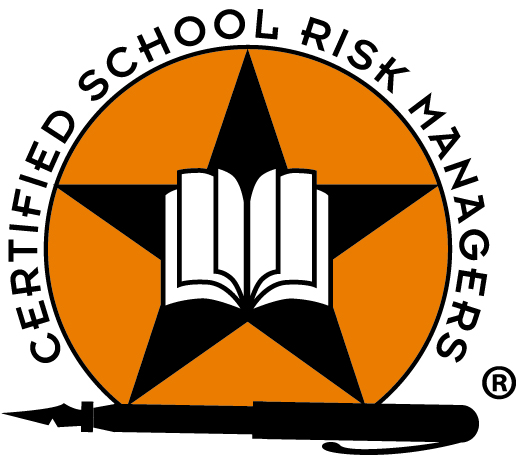 WASBO CSRM: Fundamentals Of Risk Management