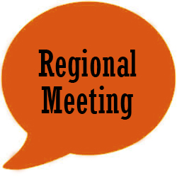 Southeast Regional Meeting