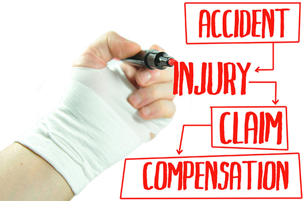 Wisconsin Workers' Compensation Specialist Course